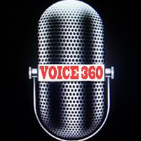 voice360logo
