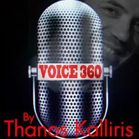 voice360logo2
